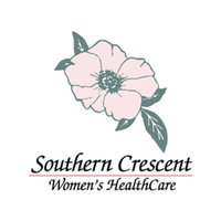 Southern Crescent Women's Healthcare, PC