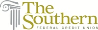 The Southern Credit Union - Fayetteville