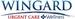 Wingard Urgent Care and Wellness