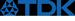 TDK Components USA, Inc.