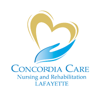 Concordia Care Nursing and Rehab Center
