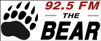 WEKS FM 92.5 The Bear