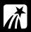 Ken White Music Productions, Inc.