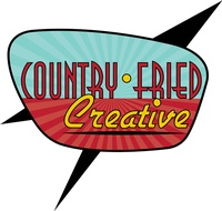 Country Fried Creative