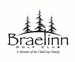 The Clubs of Peachtree City - Braelinn