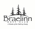 Braelinn Golf Club