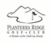 Planterra Ridge Golf Club