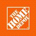 Home Depot  - PTC