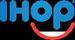 IHOP - PTC