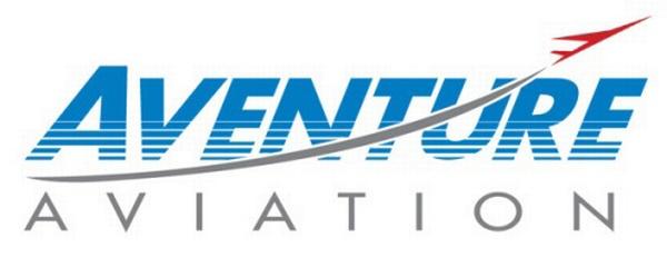 Aventure International Aviation Services