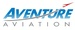 Aventure International Aviation Services