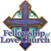 Fellowship of Love Church
