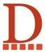 D & D Electric Company, Inc.