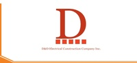 D & D Electric Company, Inc.