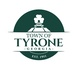 Town of Tyrone