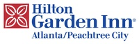 Hilton Garden Inn Atlanta-Peachtree City