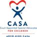 Advo-Kids CASA, Inc.