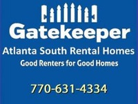Gatekeeper Property Management, LLC