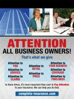 Gallery Image EXPO_BOARD_attn_TO_biz_owners.jpg