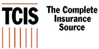 TCIS - The Complete Insurance Source, Inc