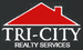 Tri-City Realty Services, Inc.
