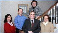 Loggins CPA Staff