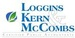 Loggins, Kern and McCombs, CPAs