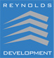 Reynolds Development Group