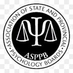 Association of State & Provincial Psychology Boards