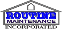 Routine Maintenance Inc.