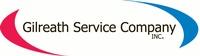 Gilreath Service Company, Inc.
