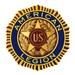 American Legion Post 50
