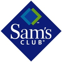 Sam's Club - Sharpsburg