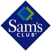 Sam's Club - Sharpsburg