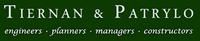Tiernan & Patrylo, Inc.
