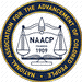 Fayette County Branch, NAACP