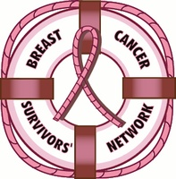 The Breast Cancer Survivors' Network