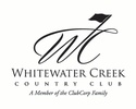 The Clubs of Peachtree City - Whitewater