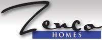Zenco Development Inc.