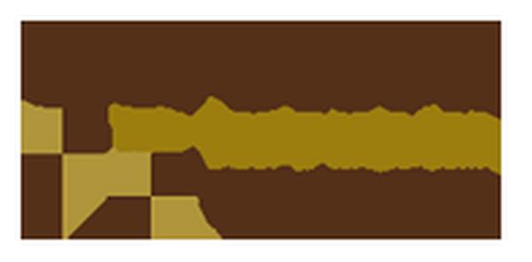 C. C. Owen Tile Co