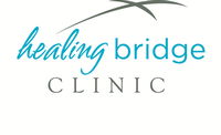 Healing Bridge Clinic