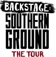 Zac Brown's Southern Ground