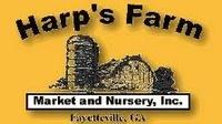 Harps Farm Market & Nursery