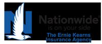 Kearns Nationwide Insurance Agency