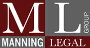 Manning Peace, LLC