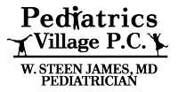 Pediatrics Village, P.C.
