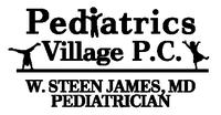 Pediatrics Village, P.C.