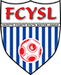 Fayette County Youth Soccer League
