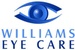 Williamson Eye Care