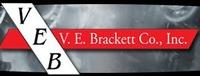 V. E. Brackett Company, Inc.